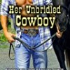 Her Unbridled Cowboy (Harland County)