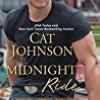 Midnight Ride (Midnight Cowboys)
