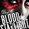 Days of Blood & Starlight  (Daughter of Smoke & Bone)