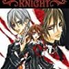 Vampire Knight (Vol. 1)