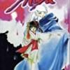 The Shinma Menace (The New Vampire Miyu Series)