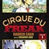 Cirque Du Freak (Vol. 1)