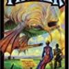 Tinker (Elfhome Series)