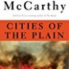 Cities of the Plain (The Border Trilogy)