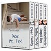 Dear Mr Ted (Dear Teddy)