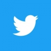 Twitter Client (Official)