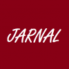 Jarnal