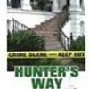 Hunter's Way (Hunter)