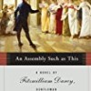 An Assembly Such as This (Fitzwilliam Darcy, Gentleman)