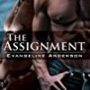 The Assignment (Assignment)