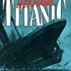 Her Name, Titanic