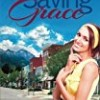 Saving Grace (Madison Falls)