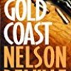 Gold Coast (John Sutter Series)