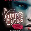 The Awakening and The Struggle (The Vampire Diaries)