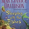 Sleeping with the Fishes (Fred the Mermaid)