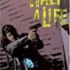 Half a Life (Gotham Central Series)