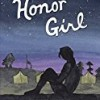 Honor Girl: A Graphic Memoir