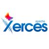 Xerces-C++