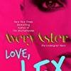 Love, Lex (The Undergrad Years)