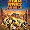 The Rebellion Begins (Star Wars Rebels)