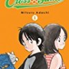 Cross Game (Vol. 1)