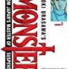 Naoki Urasawa's Monster (Vol. 1)