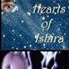 Hearts of Ishira (Hearts of Ishira Saga)