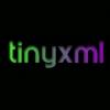 TinyXML