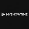 MyShowTime.tv