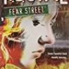 The Stepsister (Fear Street)