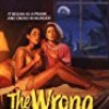The Wrong Number (Fear Street)