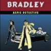 Trueman Bradley: Aspie Detective