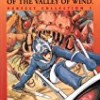 Nausicaä of the Valley of the Wind (Vol. 1)