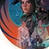 Rogue One Adaptation (Star Wars)