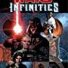 A New Hope (Star Wars: Infinities)