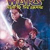 Heir to the Empire (Star Wars)
