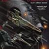 End of Games (Star Wars: Darth Vader)