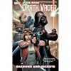 Shadows and Secrets (Star Wars: Darth Vader)