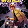 Showdown on the Smuggler's Moon (Star Wars)