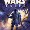 Star Wars Tales (Vol. 2)