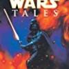Star Wars Tales (Vol. 1)