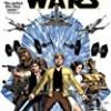 Skywalker Strikes (Star Wars)