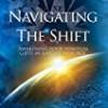 Navigating The Shift