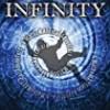 Beyond Infinity: A MatheMATTical Adventure