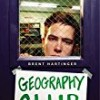 Geography Club (Russel Middlebrook book series)