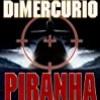 Piranha (Michael Pacino)