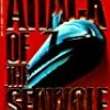 Attack of the Seawolf (Michael Pacino)