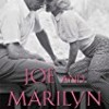 Joe and Marilyn: Legends in Love