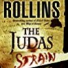 The Judas Strain (Sigma Force)