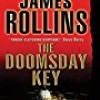 The Doomsday Key (Sigma Force)